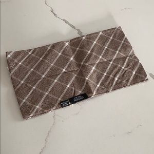 Nordstrom Pocket Square